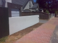 Rendered_Walling_Creative_Lightweight_Solutions