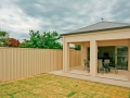 Outdoor_Living_Rendered_Carports_Verandahs_Patio_Creative_Lightweight