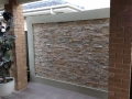 feature walls creative lightweight 2.JPG