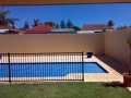 Rendered_Pool_Wall_Creative_Lightweight_Solutions