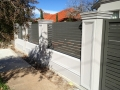 Rendered_Front_Pillared_Fence_Creative_Lightweight_Solutions