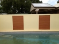 Rendered_Pool_Fence_Creative_Lightweight_Solutions