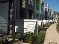 Townhouse_Projects_Rendered_Fencing_Creative_Lightweight_Solutions