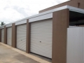 Townhouse_Projects_Lightweight_Fencing_&_Carports_Creative_Lightweight